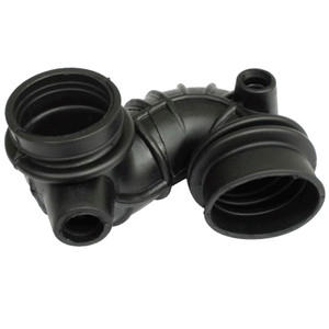 Empi 98-1298-B Air Intake Boot 1600cc Fuel Injection Type 1 1975-79