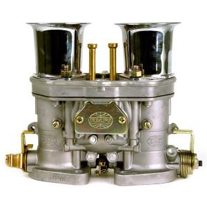 Empi Hpmx 40mm Carburetor Only
