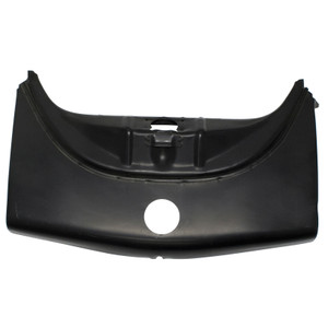 Vw Bug Front Apron For Standard Classic Volkswagen Beetle 1968-77