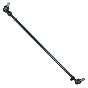 Empi 98-4586-B Tie Rod With Ends Early Vw Bug/Ghia 1968-1977 Passenger Side