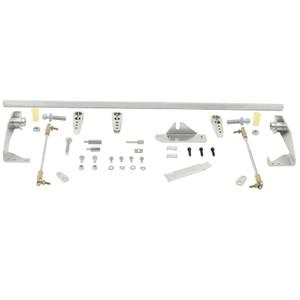 Empi 43-5220 Dual Carb Linkage Vw Type 1 W/Weber 34 ICT Or Empi 34 EPC Carbs