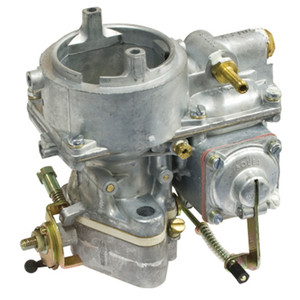 Empi 43-5319 Main Jet Empi HPMX-EPC Carburetors 2.00 For Weber IDA-IDF-DCOE