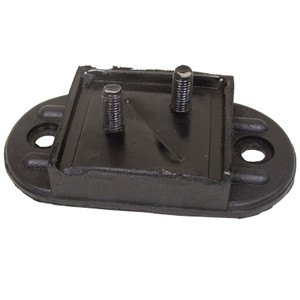 Front Transmission Mount Vw Bus Type 2 1963-67