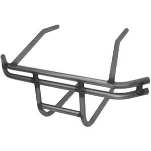 Rear Vw Baja Bug Bumper - Double Tube Bumper Firewall Mount Welding Required