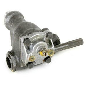 Steering Box For Vw Bug Ghia And Type 3 1949-1977