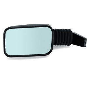 Empi 4590 Mini Spyder Mirror Universal Left Or Right, Each (00-4590-0)