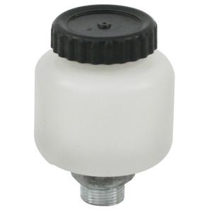 Brake Fluid Reservoir For Vw Bus Master Cylinder To 1967
