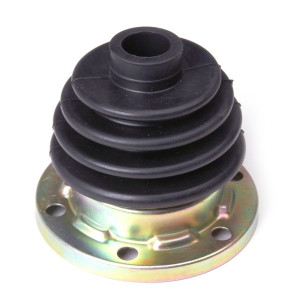 Irs Axle Boot For Vw Type 2 Bus 1968-1979