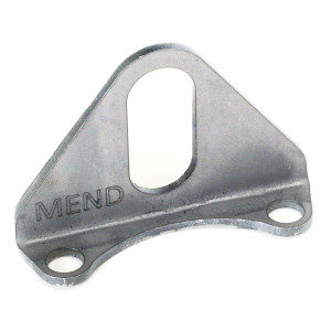 Speedo Sensor Mount For Hall Effect VDO340020 With Mendeola Transmission