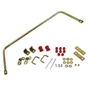 Vw Bug Swing Axle Rear Sway Bar