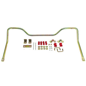 Vw Bus Irs Rear Axle Sway Bar