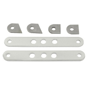 Spring Plate Retainer