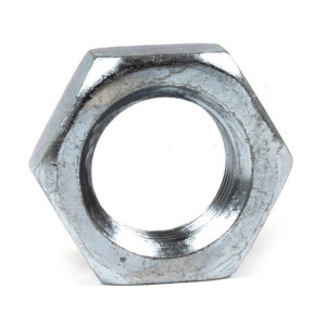 """Jam Nut For FK Bearings Heim Joint Rod Ends 3/4""""-16 Right Hand Thread"""
