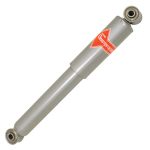 Kyb 5530 Gas A Just Shock Absorber Volkswagen Bug & Ghia