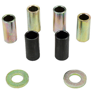 Mounting Kit For KYB 344045 Shock Absorber