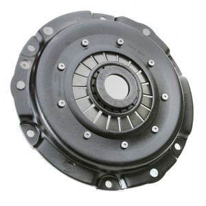Kennedy Stage 2 Pressure Plate 2100Lbs / Air-cooled Vw 200mm (8 Inch) Flywheel