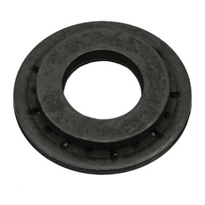 Kennedy Pressure Plate Center Ring-Clip For Early T.O. Bearing To 1970