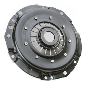 Kennedy Stage-2 Pressure Plate 2500Lbs / Air-cooled Vw 228mm (9 Inch) Flywheel