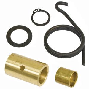 Bronze 20mm Bushing Kit For 091 Vw Bus Throw Out Bearing Shaft