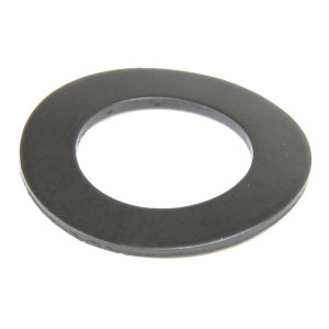 Frame Horn Bolt Washer