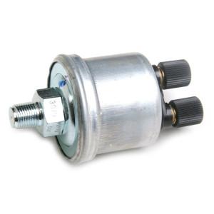 VDO 80 PSI Oil Pressure Sender