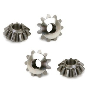 11 Tooth Spider Gear T-1 Set4