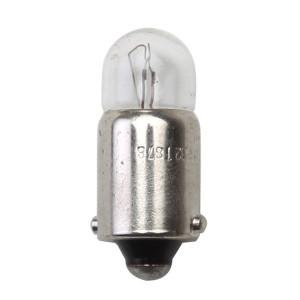 """VDO Bulb - 11/32"""" 12V - 2Watt"""