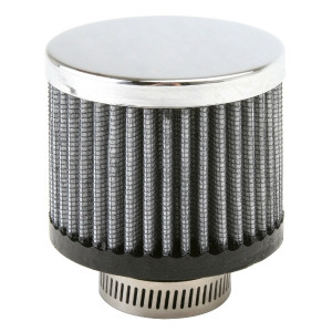 Replacement Filter For Crankcase Breather Tube