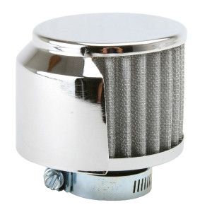 Shielder Breather Filter Element