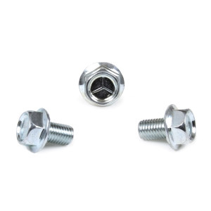 Cam Gear Bolts For Vw Air-cooled Engines
