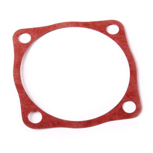 Inner Oil Pump Gasket For Flat Cam Vw Air-cooled Engines 1600cc And Up