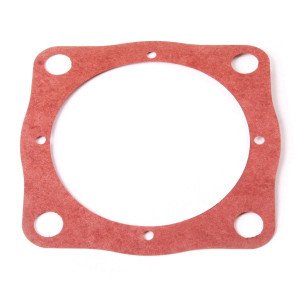 Outer Oil Pump Gasket For Flat Cam Vw Air-cooled Engines 1600cc And Up