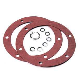 Oil Strainer Gasket Set For Volkwagen Air-cooled Engines