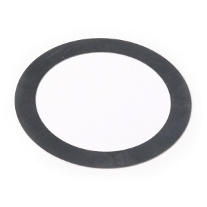 34mm Flywheel End Play Adjustment Shim For Vw Air-cooled Engines
