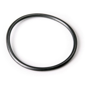 Crank To Flywheel O-Ring Seal For Vw Air-cooled Engines 1300cc And Up