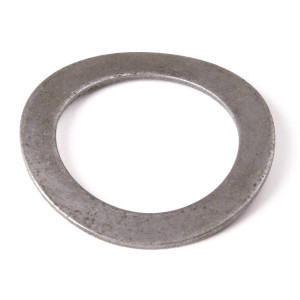 Flywheel Gland Nut Washer For Vw Air-cooled Engines 1600cc And Up