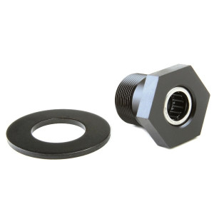 Scat 4340 Chromoly Gland Nut For Vw Air-cooled Engines