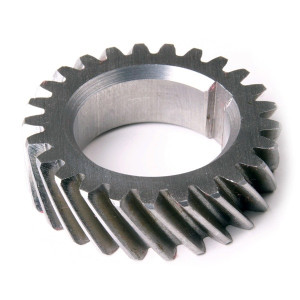 Steel Crankshaft Cam Drive Gear For Vw Air-cooled Engines 1600cc And Up