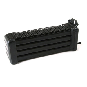 Stock Upright Oil Cooler For 1949-1970 Vw Air-cooled Engines