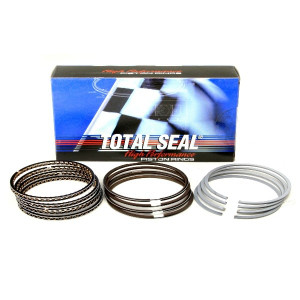 90.5mm Bore Total Seal Piston Ring Full Set For Vw Air-cooled Engines
