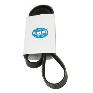 Empi Serpentine Replacement Belt