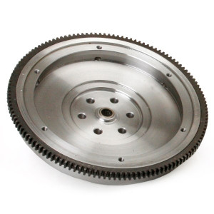 Chevy 8 Flywheel For 2.0 Eco Engines