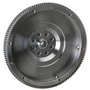 Subaru 8 Flywheel For 2.2-2.5 Engines
