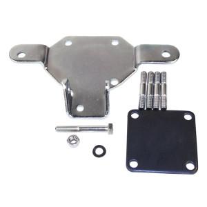 Empi 9148 Engine Adapter Mount Kit. Vw Type 1 Case To Vw Type 3 Car
