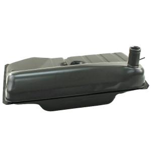 1961-1967 Vw Bug Stock Gas Tank 10 Gallon Capacity