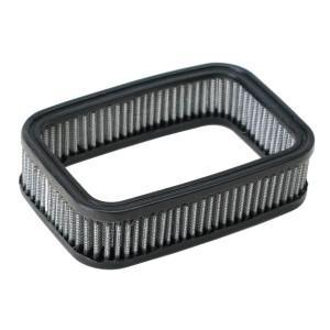 """Rectanglar Air Cleaner/Filter Element-Gauze Material 4-1/2"""" X 7"""" X 1-3/4"""""""