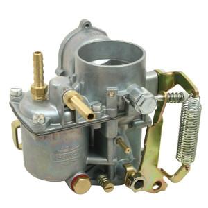 Empi Off Road 30 Pict-1 Carburetor 12 Volt Electric Choke-Air-cooled Vw