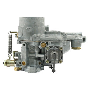Replacement Weber 34 ICT Carburetor Only For All WEB34ICT Kits