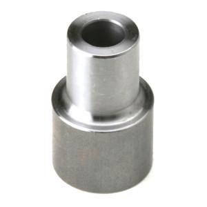 Shock Or Limit Strap Boss Threaded 12mm X 1.5 Thread