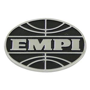 Empi Die Cast Logo